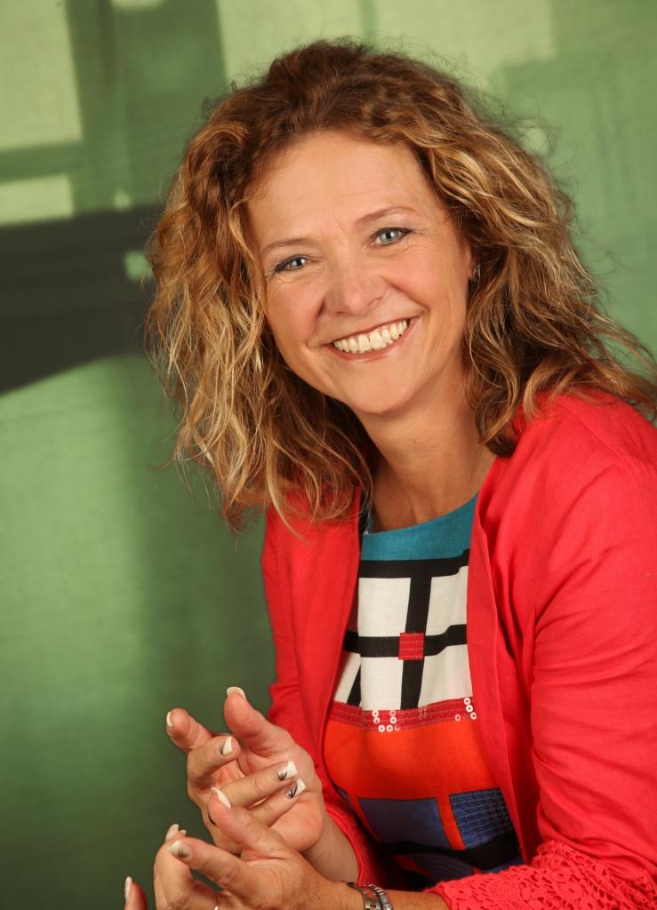 Andrea Viertl