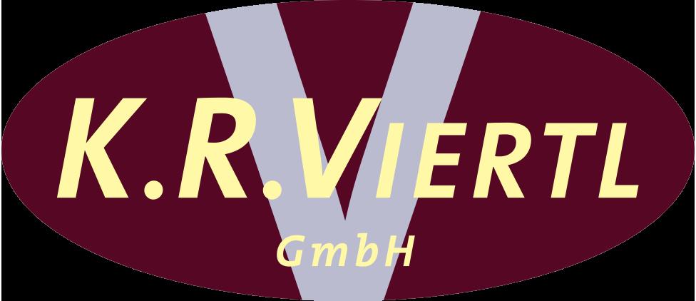 krv-viertl-gmbh